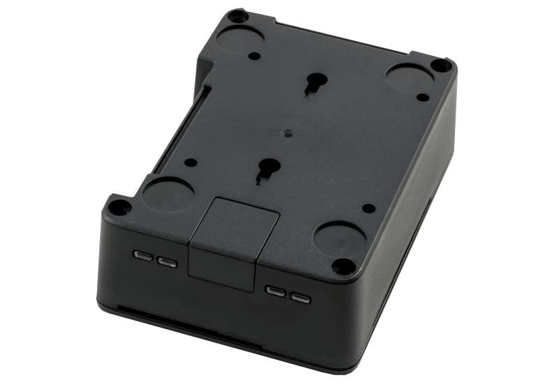 black-sd-card-cover-modular-case-raspberry-pi