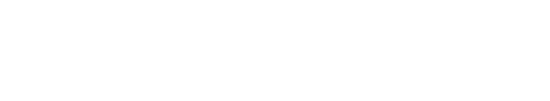 code-kingdoms-java-script
