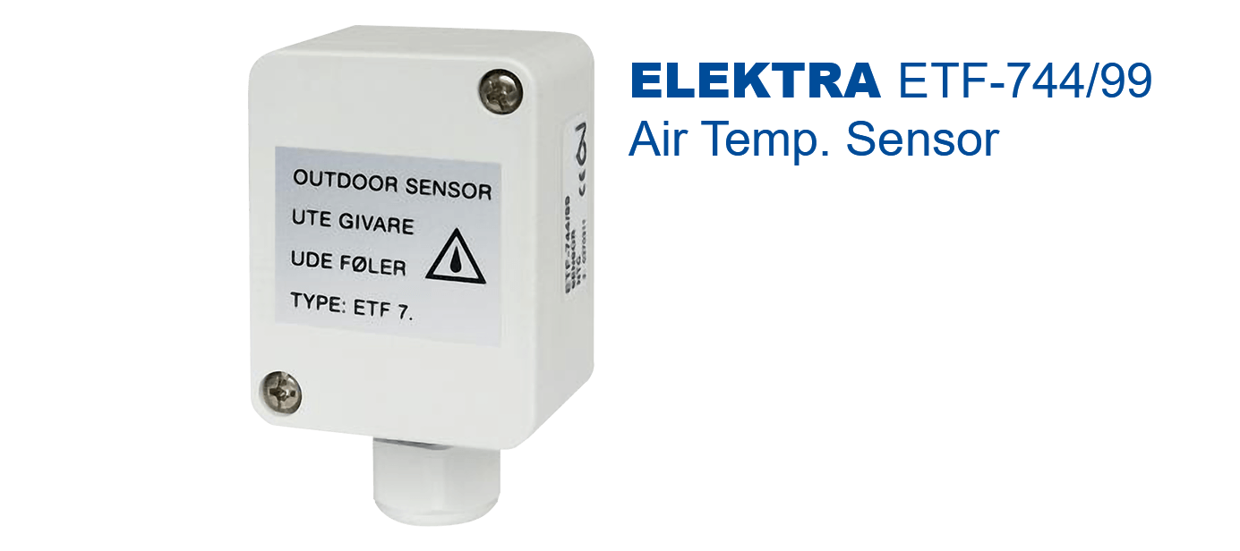 elektra-etf-744-99-air-temp-sensor