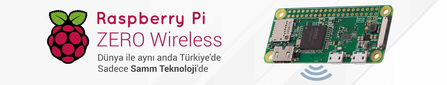 news-image-raspberry-pi-zero-wireless-in-turkey