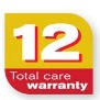 12-Total-care-warranty