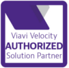 Viavi Authorized Partner