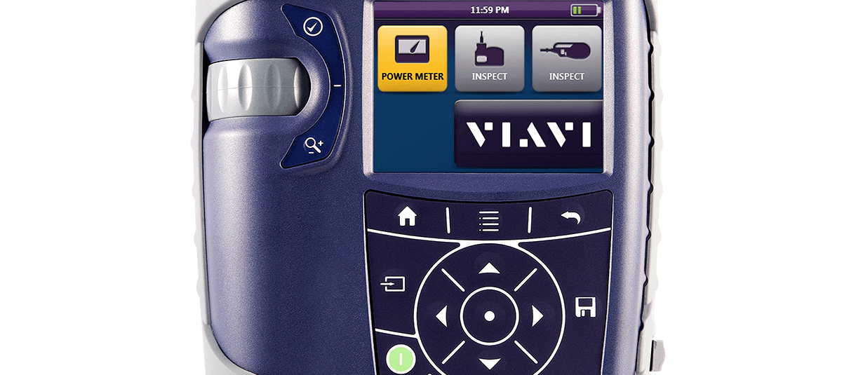 viavi-olp-82-82p--smartclass-fiber-power--meter-and-microscope-2