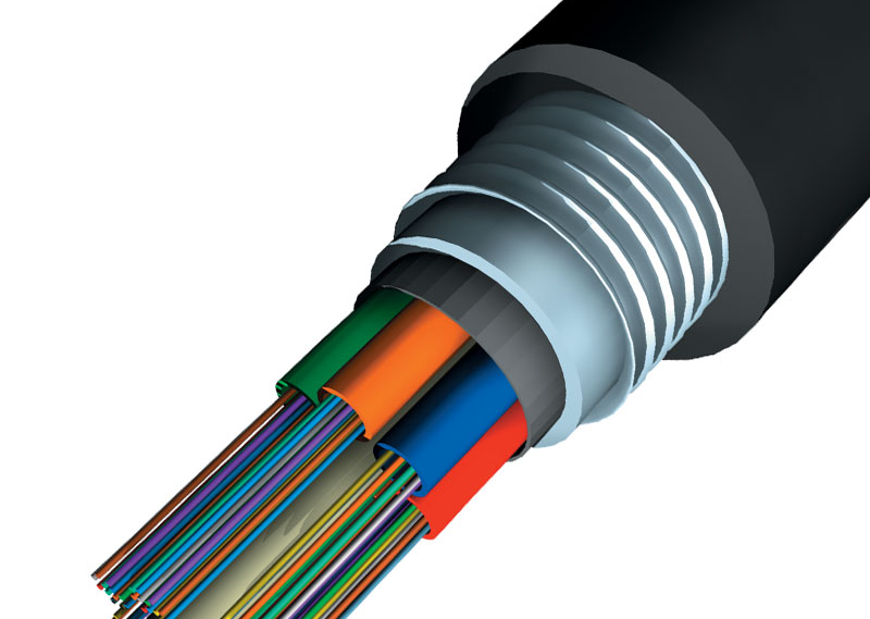 Fiber Optic Systems FAQ