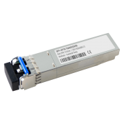 SFP+ CPRI Industrial Transceiver | 6G 1310nm 2km