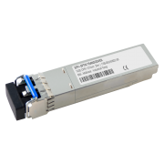 SFP+ CPRI Industrial Transceiver | 10G 1310nm 2km
