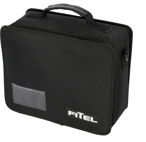 Soft Case FITEL