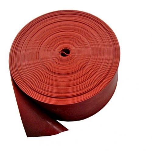 Medium Voltage Heat ShrinkTape HBIT Hongshang