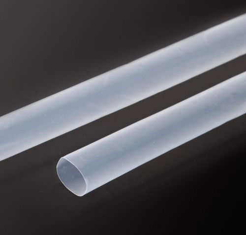 GREMTUBE GFEP 1.6:1 - Highly Fame Retardant Heat Shrink Protective Sleeve