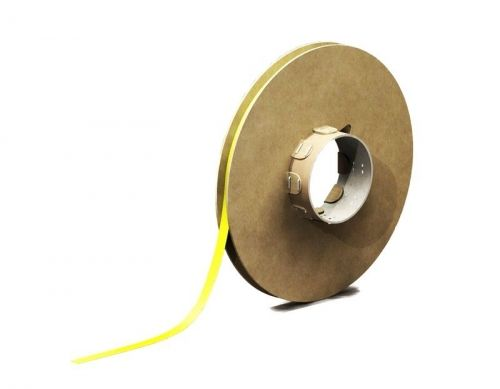 GREMARK PG61 3X  - Heat Shrink Wire Identification Sleeve Tape