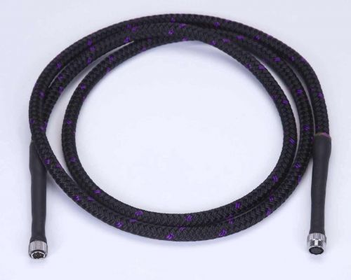 TraceTek TT5001HUV Solvent Sensing Cable for aboveground Leak Detection