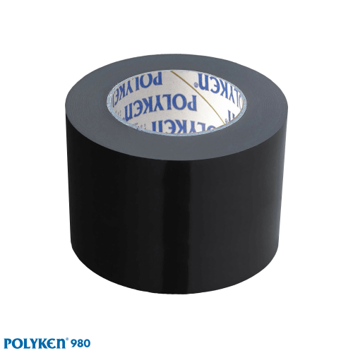 Polyken 980 Corrosion Protection Layer