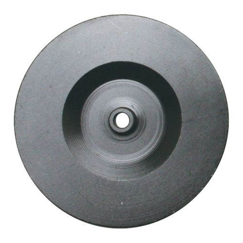 SC Polishing Disk 37.8mm | 1FB-SC