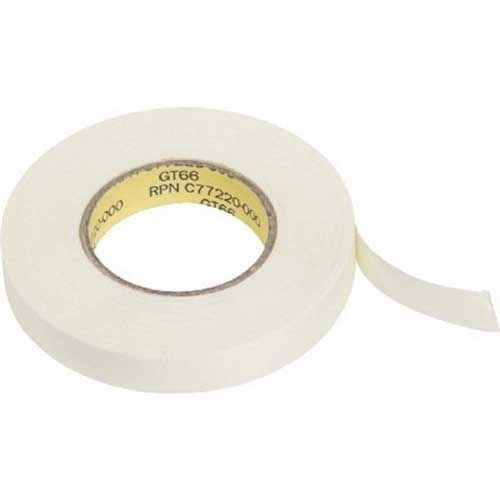 Raychem Gt 66 Glass Tape For Electric Heating Systems