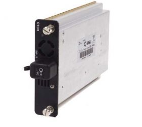 E81 Polarization Mode Dispersion Module