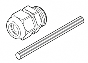 GL-44-M20-KIT Gland