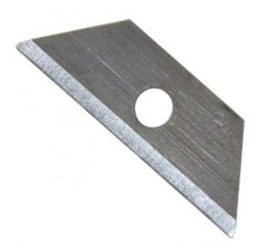 Miller MSAT-5 Replacement Blade