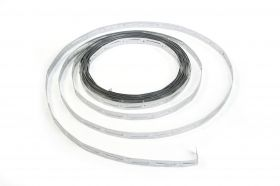 Accessory for heating cable VIA-SPACER-25m