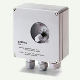 Heating Thermostat , ELEKTRA  UTR 60‐PRO Controller
