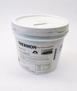 Heat Transfer Compound T-3 THERMON