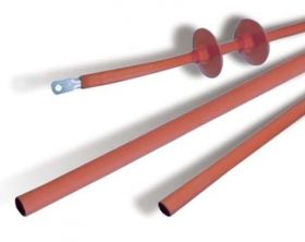 GREMTUBE GATT Anti-Tracking Medium Voltage Heat Shrink Tubing - GREMTKE
