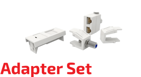 Adapter Set
