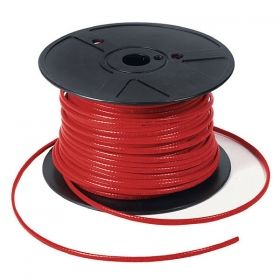 T2 Red Intelligent Heating Cable