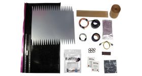 BRW Railway Special Branch Kit