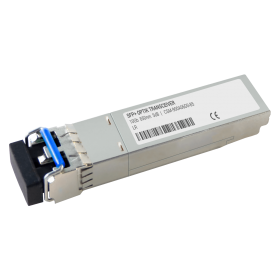 SFP+ LR Transceiver | 10G 850nm 5dB 300m