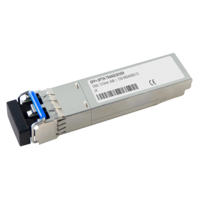 SFP+ LR Transceiver | 10G 1310nm 8dB 10km