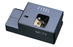 S220A Optical Ribbon Fiber Separator - Fitel