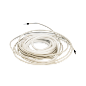 IS-SP Glass silk heating cord Isopad