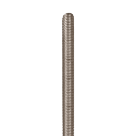 M16 Threaded Rod - 100cm