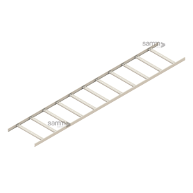 510mm Cable Ladder