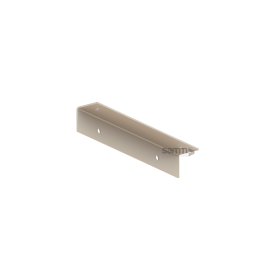 "Wall Mounting ""L"" Bracket - 310"