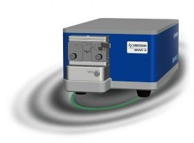 Automatic Single Fiber Endface Interferometer