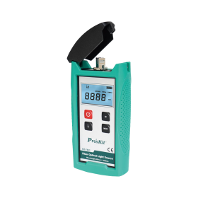 Fiber Optical Power Meter | MT-7802