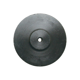 ST Polishing Disk 32.8mm | 1FB-ST