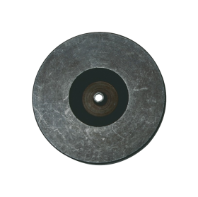 LC Polishing Disk 32.8mm | 1FB-LC