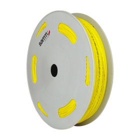 OBK-1x1 | 1000 meter Ready Reel | Simplex Fiber Optic Cable