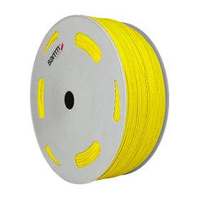 OBK-1x2 | 1000 meter Ready Reel | Duplex Fiber Optic Cable
