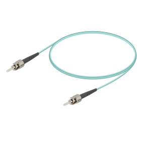 ST-ST | Multi Mod - Simpleks Patch Cord | 2.0mm