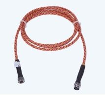 TraceTek TT3000 Sensing Cable for Conductive liquids
